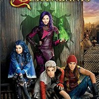 Descendants (Disney Channel Original Movie)