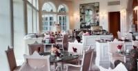 Garden View Tea Room (Disney World)