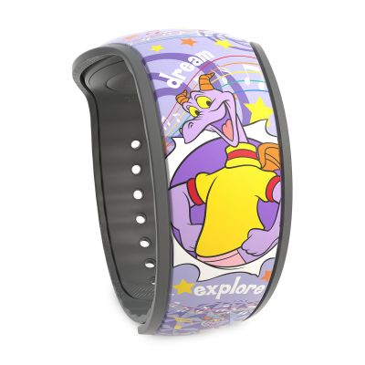 Figment MagicBand 2 – Limited Release