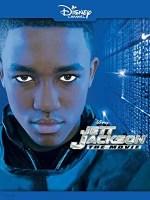 Jett Jackson: The Movie (Disney Channel Original Movie)