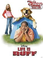Life Is Ruff (Disney Channel Original Movie)