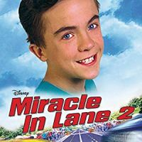 Miracle in Lane 2 (Disney Channel Original Movie)