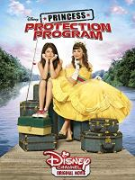 Princess Protection Program (Disney Channel Original Movie)