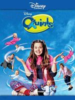 Quints (Disney Channel Original Movie)