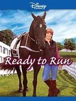 Ready to Run (Disney Channel Original Movie)