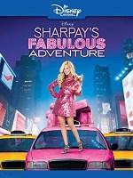 Sharpay's Fabulous Adventure (Disney Channel Original Movie)