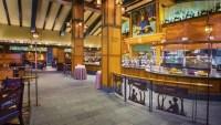 Storytellers Café (Disneyland)
