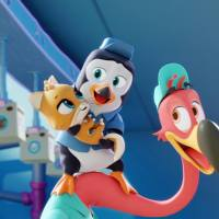 T.O.T.S. (Disney Junior)