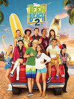 Teen Beach 2 (Disney Channel Original Movie)