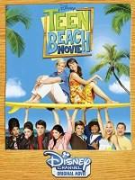 Teen Beach Movie (Disney Channel Original Movie)