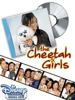 The Cheetah Girls (Disney Channel Original Movie)