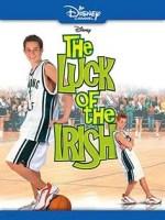 The Luck of the Irish (Disney Channel Original Movie)