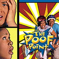 The Poof Point (Disney Channel Original Movie)