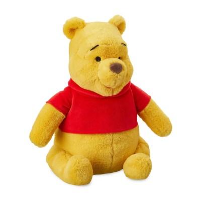 Winnie the Pooh Stuffed Animal Plush   Winnie the Pooh Toys