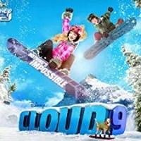 Cloud 9 (Disney Channel Original Movie)