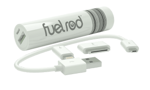 disney world fuelrod locations portable phone charger