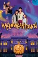 Halloweentown (Disney Channel Original Movie)