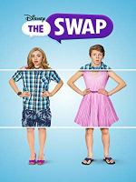 The Swap (Disney Channel Original Movie)