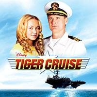 Tiger Cruise (Disney Channel Original Movie)