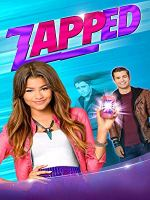 Zapped (Disney Channel Original Movie)