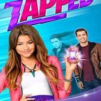 Zapped (Disney Channel Original Movie)