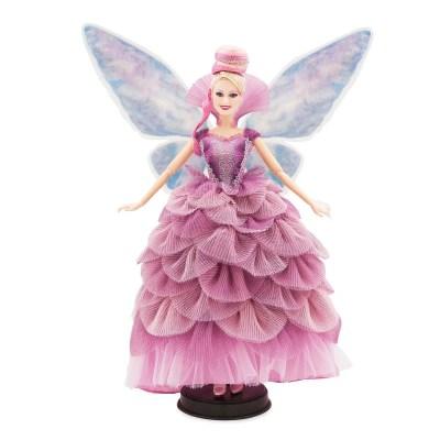 Barbie Sugar Plum Fairy Doll | The Nutcracker and the Four Realms
