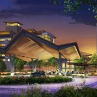 Reflections – A Disney Lakeside Lodge | Disney World Resort