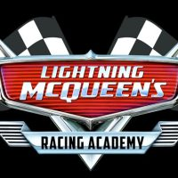Lightning McQueen's Racing Academy | Disney World Attractions