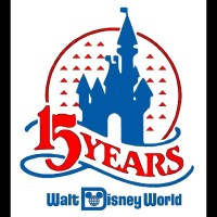15 Years of Magic Parade - Extinct Disney World Attractions
