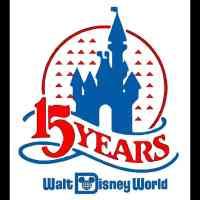 15 Years of Magic Parade- Extinct Disney World Attractions