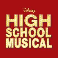 High School Musical (Disney+ TV Series)