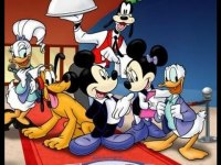 House of Mouse (One Saturday Morning Show)