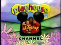 Out of the Box (Playhouse Disney Show)