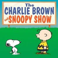 The Charlie Brown and Snoopy Show (Playhouse Disney Show)