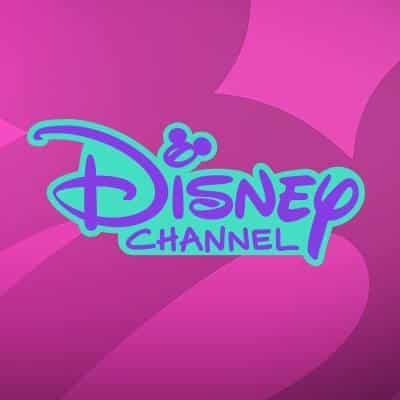 You and Me Kid (Disney Channel)
