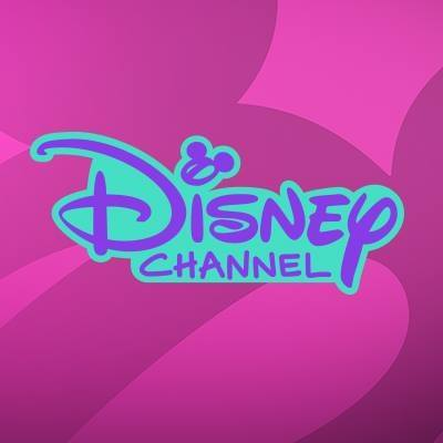 D-TV (Disney Channel)