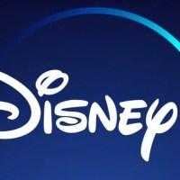 Book of Enchantments (Disney+ Series)