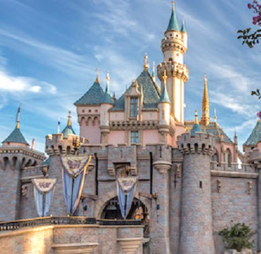 Muppet*Vision 3D – Extinct Disneyland Attractions