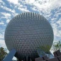 Millennium Village– Extinct Disney World Attraction