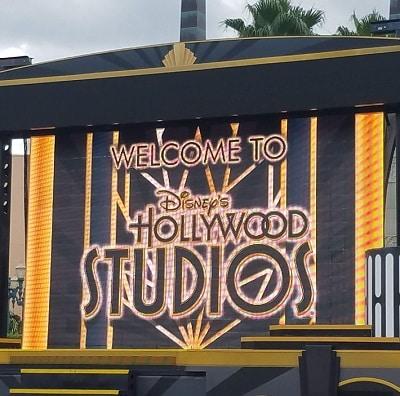 The Spirit ofPocahontas– Extinct Disney World Show