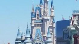 Snow White's Adventures - Extinct Disney World Ride
