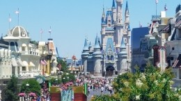 2020 Walt Disney World Vacation Packages