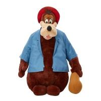 Br'er Bear Plush (Medium) | Splash Mountain