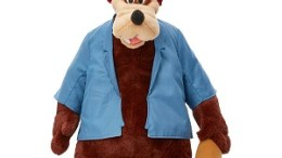 Brer-Bear-Plush-Medium-Splash-Mountain