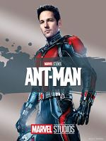 Ant-Man | Marvel Movie