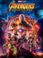 Avengers Infinity War | Marvel Movie