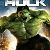 The Incredible Hulk | Marvel Movie