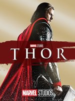 Thor | Marvel Movie
