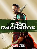Thor Ragnarok | Marvel Movie