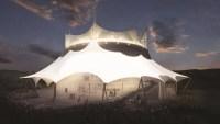 Cirque du Soleil (Disney Springs)
